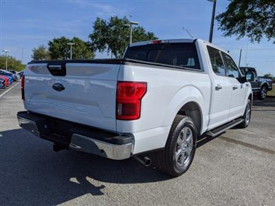 2019 F-150 SuperCrew Cab 4x2, Pickup #CPO7320 - photo 2