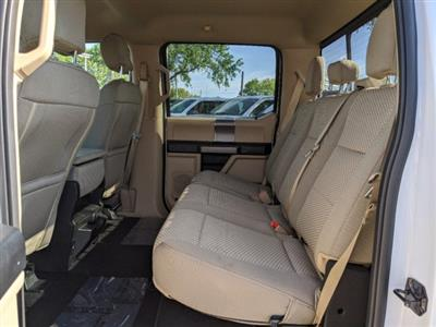 2019 F-150 SuperCrew Cab 4x2, Pickup #CPO7320 - photo 6
