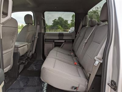 2019 F-150 SuperCrew Cab 4x2, Pickup #CPO7372 - photo 6