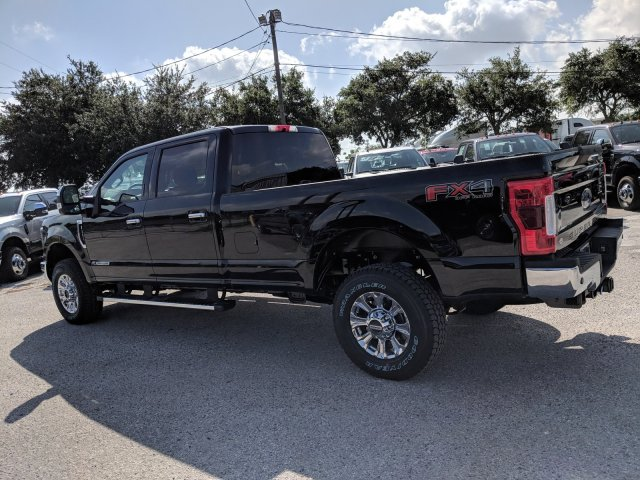2019 F-250 Crew Cab 4x4, Pickup #DD1042 - photo 10