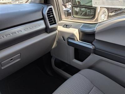 2019 F-250 Crew Cab 4x4, Pickup #DD1042 - photo 7