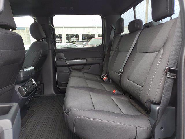 2021 F-150 SuperCrew Cab 4x4,  Pickup #DD1083 - photo 12