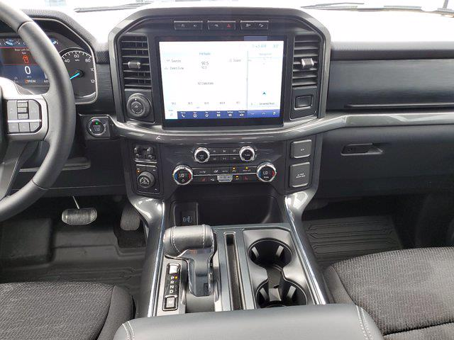 2021 F-150 SuperCrew Cab 4x4,  Pickup #DD1083 - photo 14