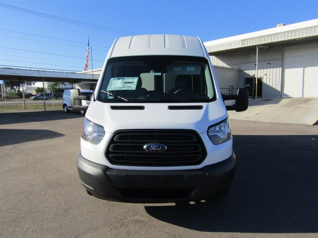 2017 Transit 350, Cargo Van #H2564 - photo 8