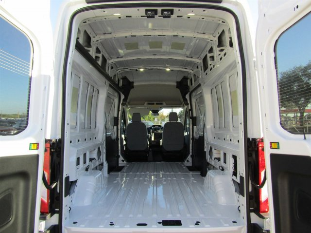 2017 Transit 350, Cargo Van #H2564 - photo 2