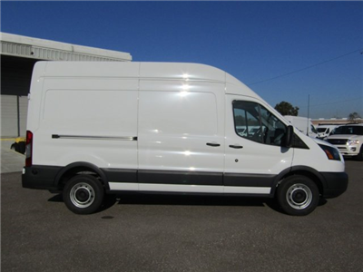 2017 Transit 350, Cargo Van #H2564 - photo 3
