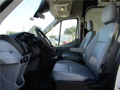 2017 Transit 350, Cargo Van #H2564 - photo 16