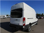 2017 Transit 350, Cargo Van #H2564 - photo 4
