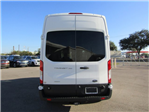2017 Transit 350, Cargo Van #H2564 - photo 5