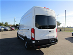 2017 Transit 350, Cargo Van #H2564 - photo 6