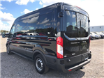 2017 Transit 350, Passenger Wagon #H2614 - photo 5