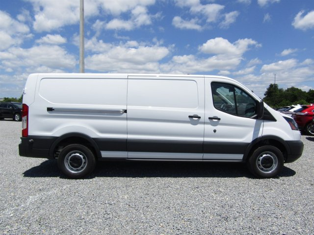 2017 Transit 150, Cargo Van #H4289 - photo 3