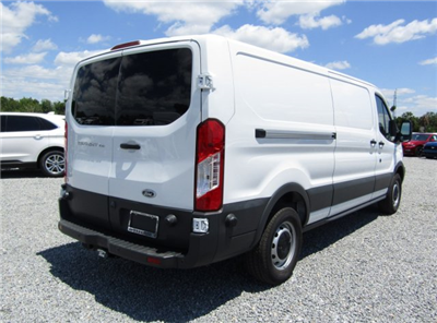 2017 Transit 150, Cargo Van #H4289 - photo 4