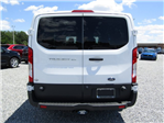 2017 Transit 150, Cargo Van #H4289 - photo 5