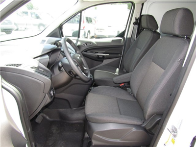 2017 Transit Connect Cargo Van #H5307 - photo 16