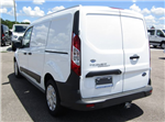 2017 Transit Connect Cargo Van #H5307 - photo 5
