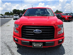 2017 F-150 Crew Cab 4x4 Pickup #H6414 - photo 7