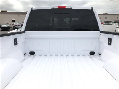 2017 F-150 Super Cab Pickup #H6489 - photo 15