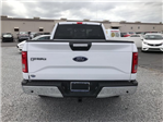 2017 F-150 Super Cab Pickup #H6489 - photo 3