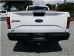 2017 F-150 Super Cab Pickup #H6512 - photo 4