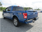2017 F-150 Super Cab Pickup #H6820 - photo 4