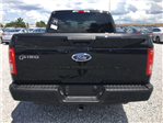 2017 F-150 Super Cab Pickup #H6918 - photo 4