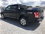 2017 F-150 Super Cab Pickup #H6918 - photo 5