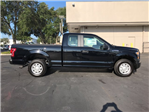 2017 F-150 Super Cab Pickup #H6948 - photo 3
