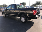 2017 F-150 Super Cab Pickup #H6948 - photo 5