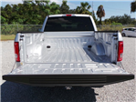 2017 F-150 Super Cab Pickup #H6952 - photo 9