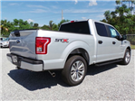 2017 F-150 Super Cab Pickup #H6952 - photo 2