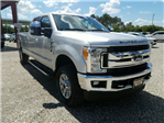 2017 F-250 Crew Cab 4x4 Pickup #H7288 - photo 8