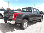 2017 F-250 Crew Cab 4x4 Pickup #H7410 - photo 2