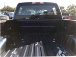 2017 F-250 Crew Cab 4x4 Pickup #H7486 - photo 15