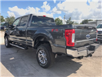 2017 F-250 Crew Cab 4x4 Pickup #H7530 - photo 5