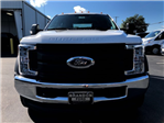 2017 F-450 Crew Cab DRW 4x4, Knapheide Value-Master X Flatbed Body #H7558 - photo 7