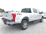 2017 F-250 Crew Cab 4x4 Pickup #H7574 - photo 2
