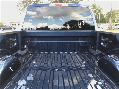 2017 F-250 Crew Cab 4x4 Pickup #H7586 - photo 15