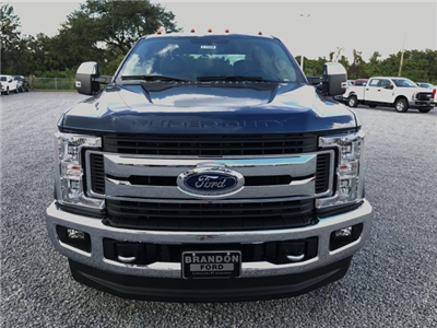 2017 F-250 Crew Cab 4x4 Pickup #H7586 - photo 7