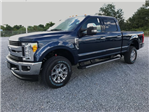 2017 F-250 Crew Cab 4x4 Pickup #H7586 - photo 6