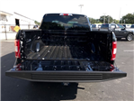 2018 F-150 Crew Cab Pickup #J1012 - photo 10
