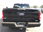 2018 F-150 Crew Cab Pickup #J1012 - photo 3