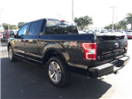 2018 F-150 Crew Cab Pickup #J1012 - photo 4