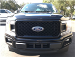 2018 F-150 Crew Cab Pickup #J1012 - photo 6