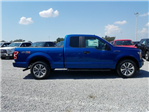2018 F-150 Super Cab, Pickup #J1039 - photo 3