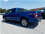 2018 F-150 Super Cab, Pickup #J1039 - photo 5