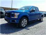 2018 F-150 Super Cab, Pickup #J1039 - photo 6