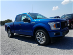 2018 F-150 Super Cab, Pickup #J1039 - photo 8
