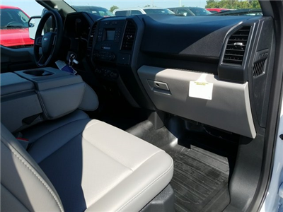 2018 F-150 Regular Cab Pickup #J1054 - photo 12