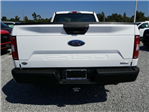 2018 F-150 Regular Cab Pickup #J1054 - photo 4